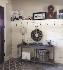 Country Interior Design Ideas For Your Home Country Interior - Country house interior design