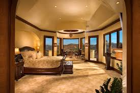 Incredible Master Bedrooms Design Ideas Luxury Master Bedroom - Designs for master bedroom