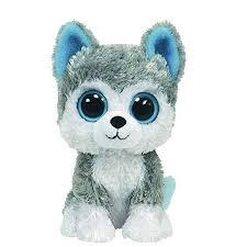 belgian shepherd stuffed animal online buy wholesale dog stuffed animals from china dog stuffed