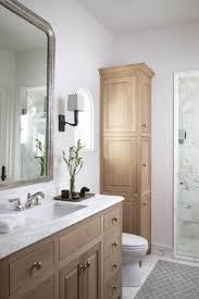 824 best bathroom 2 images on pinterest bathroom ideas room and
