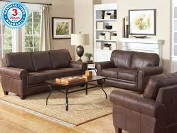 Where To Buy Sofas In Bangalore Buy Chocolate Brown 3 2 1 Living Room Sofa Set Online In Shillong