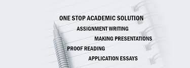 Do my homework australia   Someone to do my research paper Myassignmenthelp net Online class Helps allows you to pay someone to do my Psychology homework