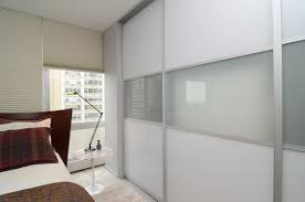 Bifold Closet Door Locks by Consideration Closet Door Pulls Roselawnlutheran