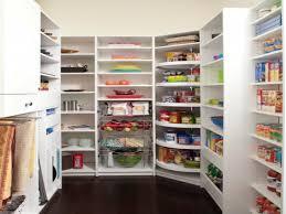 100 kitchen pantry doors ideas kitchen pantry door ideas