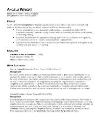 Buying resume paper