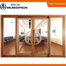 retractable room divider sliding room divider sliding room divider suppliers and