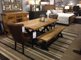 ashley furniture black friday sale 27 best urbanology images on pinterest home family room and