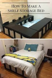 best 25 under bed storage ideas on pinterest bedding storage