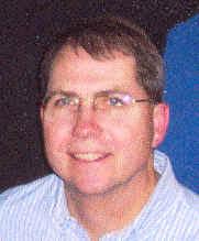 John Adam Feick, III - John Adam Feick III