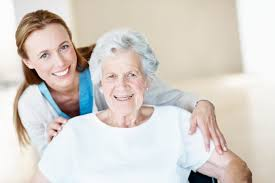 cms regulations for nursing homes regarding meal times and the 14
