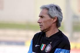 Giuseppe Baresi
