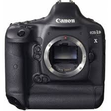 canon black friday sales refurbished canon eos 80d at 849 eos m3 at 299 more