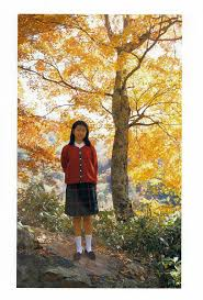 石木みのりレオナの杜画像|石木みのりレオナの杜画像投稿画像