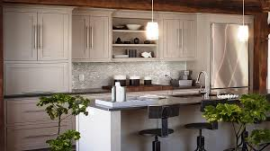 Mosaic Tiles For Kitchen Backsplash Kitchen Design 20 Photos White Mosaic Tile Kitchen Backsplash