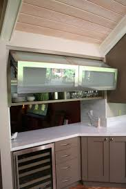 Beautiful Kitchens Baths by 14 Best Crystal Cabinetry Images On Pinterest Cabinet Ideas