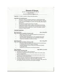 images about Resume tips ideas on Pinterest