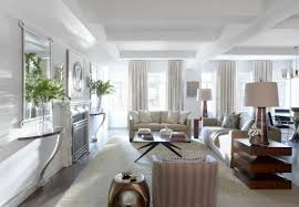 Park Avenue Apartment Ready For Its Close Up 19 5m Park Avenue Apartment With Interior