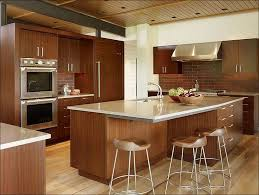kitchen kitchen island table and chairs modern kitchen island