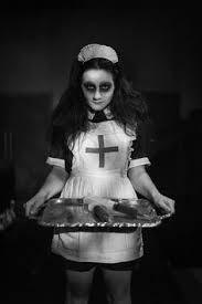 Hannibal Halloween Costume Kelli U0027s 30th Birthday Party Hannibal Lecter Silence Lambs
