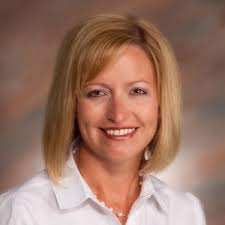 Shelly Uhing, Finance Director. suhing@HCANebraska.org. Ph. 402-502-7325 - EwingShelly_weg
