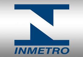 Concurso INMETRO 2015 Especialistas em Metrologia e Qualidade ...