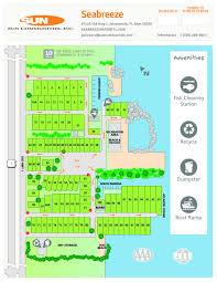 55 Mobile Home Parks In San Antonio Tx Homes For Sale In Islamorada Sea Breeze Sun Community
