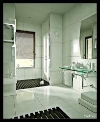 Home Bathroom Design Ideas With Design Hd Gallery  Fujizaki - Home bathroom design ideas