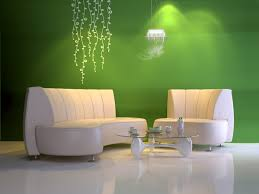 Green Paint Colors For Living Room Home Design Ideas - Green paint colors for living room