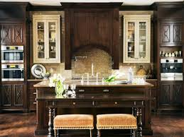 kitchen kitchen remodeling ideas for small kitchens affordable