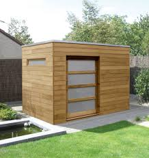 Rubbermaid Garden Tool Storage Shed by Luxury Modern Storage Sheds 65 In Shelves For Rubbermaid Vertical