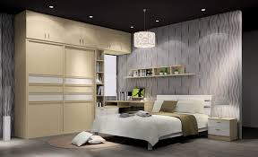 Grey And White Bedroom Wallpaper Bedroom Lovely Bedroom Wall Designs With White Background And