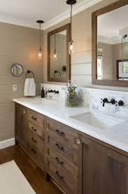 Paint For Bathroom Walls Best 25 Country Bathrooms Ideas On Pinterest Rustic Bathrooms