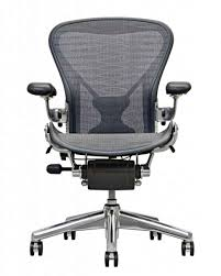Mesh Patio Chairs by Furniture Office Excellent Office Chairs Good For Back Support