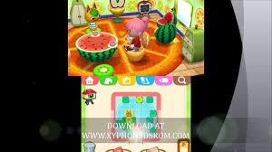 Home Design Pc Game Download Star Fox 64 3d 3ds Game Download Europe Video Dailymotion