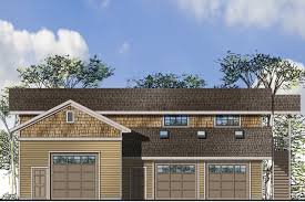 3 Car Garage 6 New Garage Plans Now Available Associated Designs