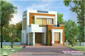 Philippine House Designs And Floor Plans For Small Houses Bedroom House Plans Home Designs Celebration Homes Floorplan