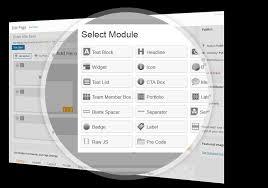 Simple Silo Builder Seo Design Framework Feature Rich And Pocket Light
