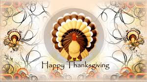free funny thanksgiving pictures funny thanksgiving wallpaper 3d