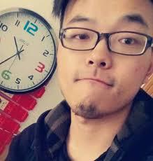 EastMeetEast   Asian American Dating Site App for Asian Singles