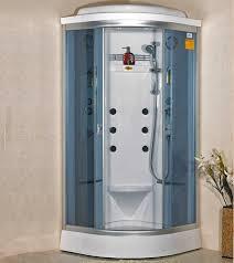steam shower enclosure steam shower include a steam shower in nw2010 shower enclosure