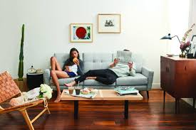Direct Sales Companies Home Decor by For The Startups Disrupting Home Décor Less Is More New York Post