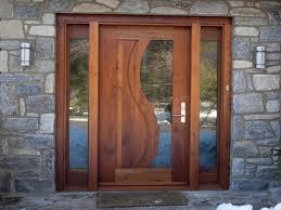 cedar entry door btca info examples doors designs ideas