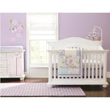 Gender Neutral Nursery Bedding Sets by Bedding Lambs U0026 Ivy Duchess Piece Bedding Set Baby Crib