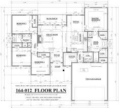 architect home top home design