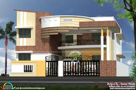 emejing indian new home designs images interior design ideas