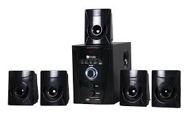 genius sw 5 1 home theater flow flash 5 1 multimedia speaker home theater system black price