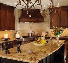 Sur La Table Kitchen Island Italian Kitchen Decor U2014 Decor Trends A Simple Tuscan Kitchen Decor