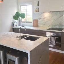 granite countertop painting kitchen cabinets white hotpoint 20