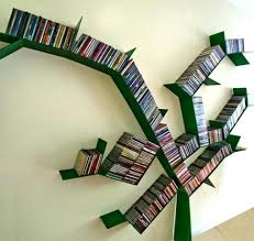 furniture home book cases for kid tree shaped furniture for kids