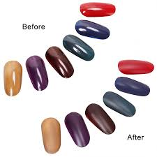 matte color nail polish matte color nail polish suppliers and